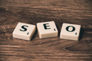 transforming your online business through SEO DigitalMatrix