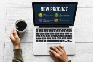 transforming your online business through seo digitalmatrix