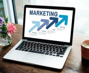 Write what interest your readers digitalmatrix lagos nigeria