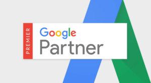 premium google partner lagos nigeria