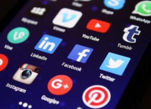 Social media marketing trends 2019 digitalmatrix