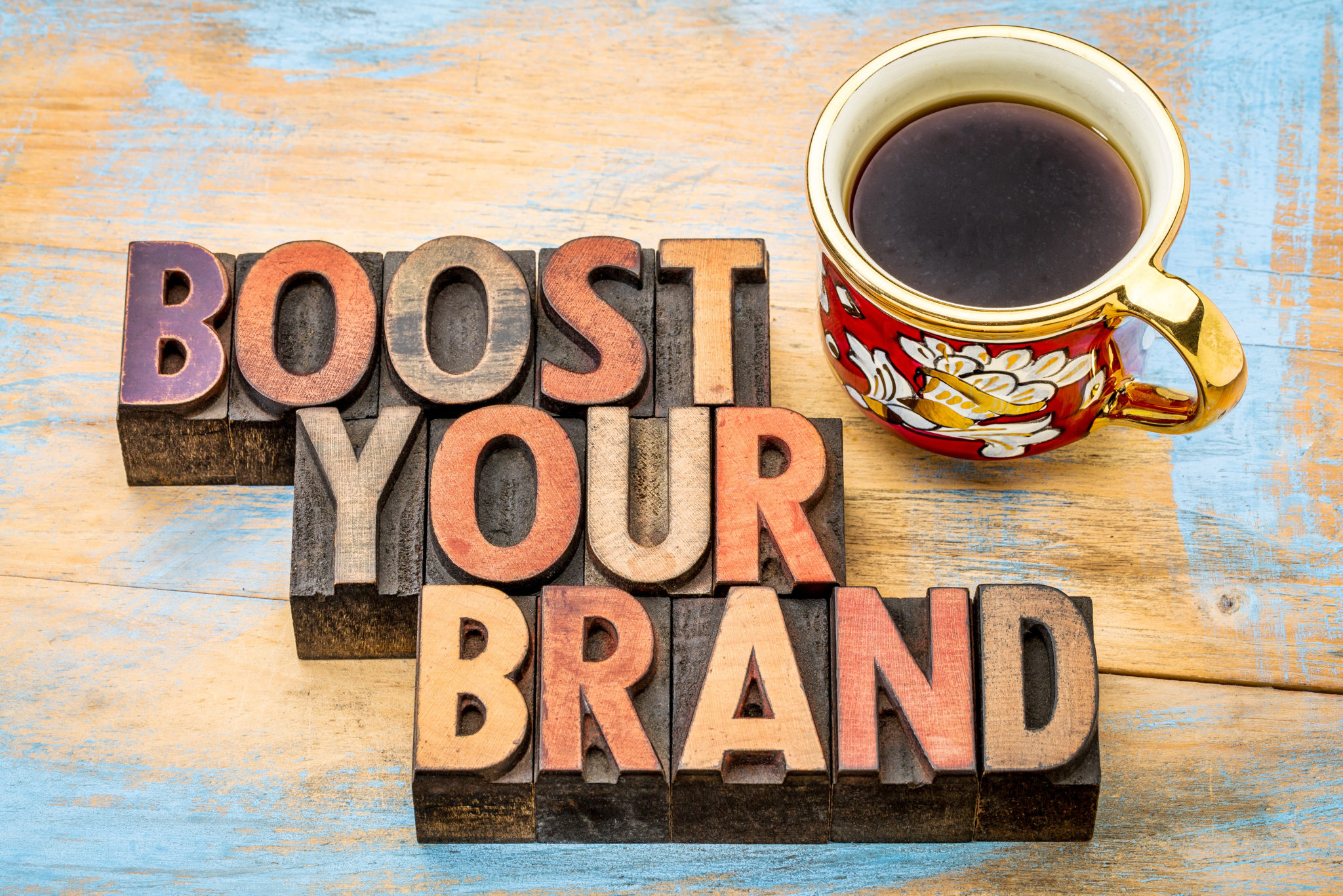 boost your brand lagos nigeria