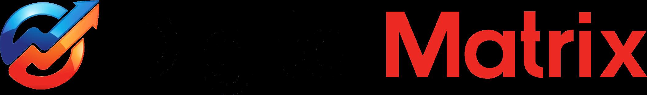 digital matrix agency logo 03