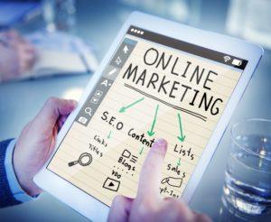 digitalmatrix content marketing