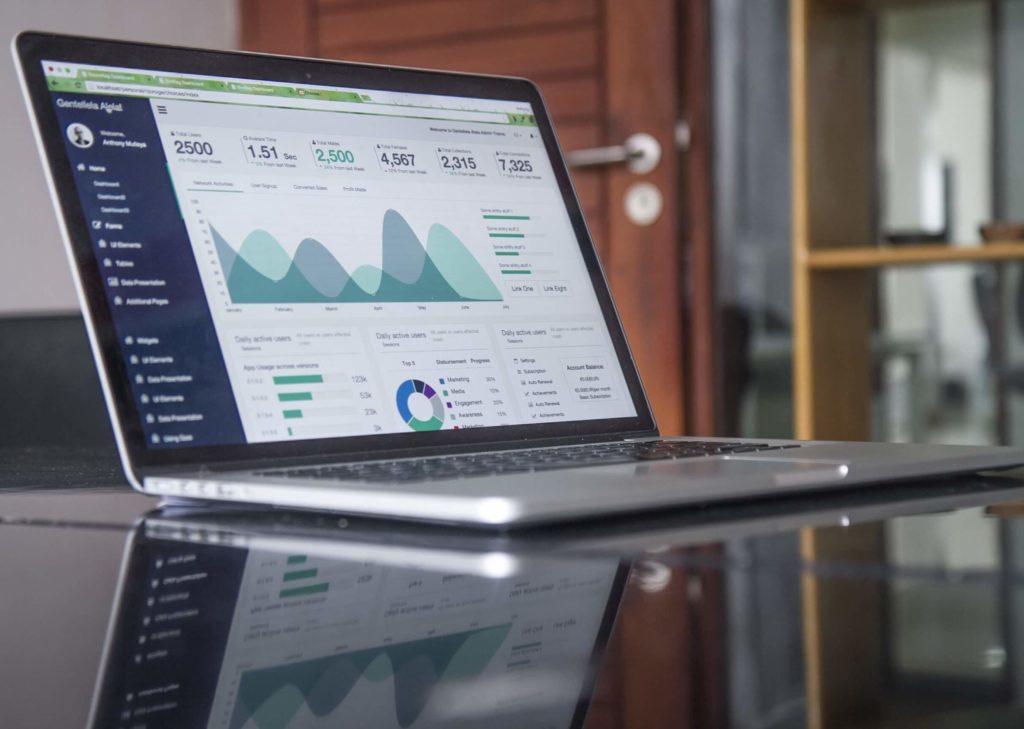 digital matrix email marketing