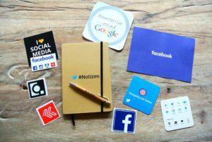 social media management lagos nigeria