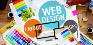 Importance of SEO website design digitalmatrix lagos