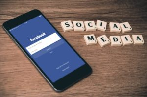 Increase facebook engagements digitalmatrix lagos