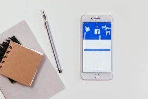 Increase facebook engagements digitalmatrix lagos