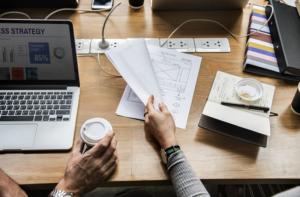 how to build backlinks 2019 digitalmatrix lagos
