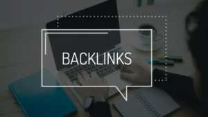 how to build backlinks 2019 digitalmatrix lagos