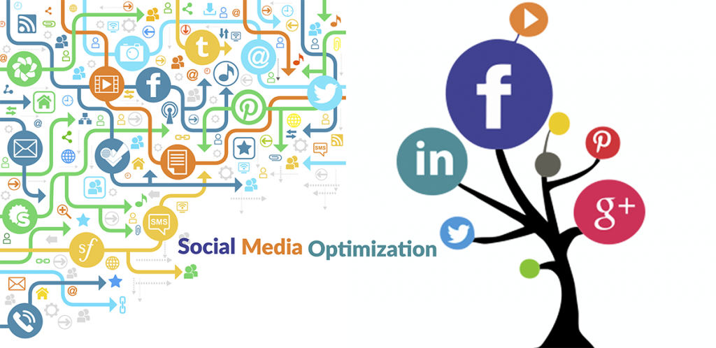 social media optimization tips 2019 digitalmatrix lagos
