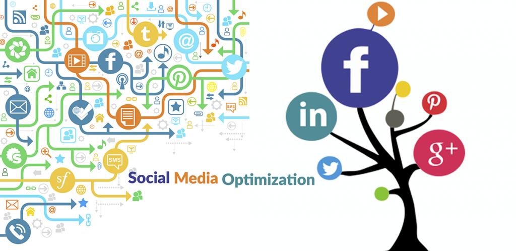 social media optimization tips 2019 digitalmatrix lagos