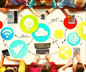 content marketing trends 2019 digitalmatrix lagos