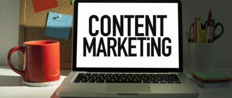 content marketing trends 2019 digitalmatrix lagos