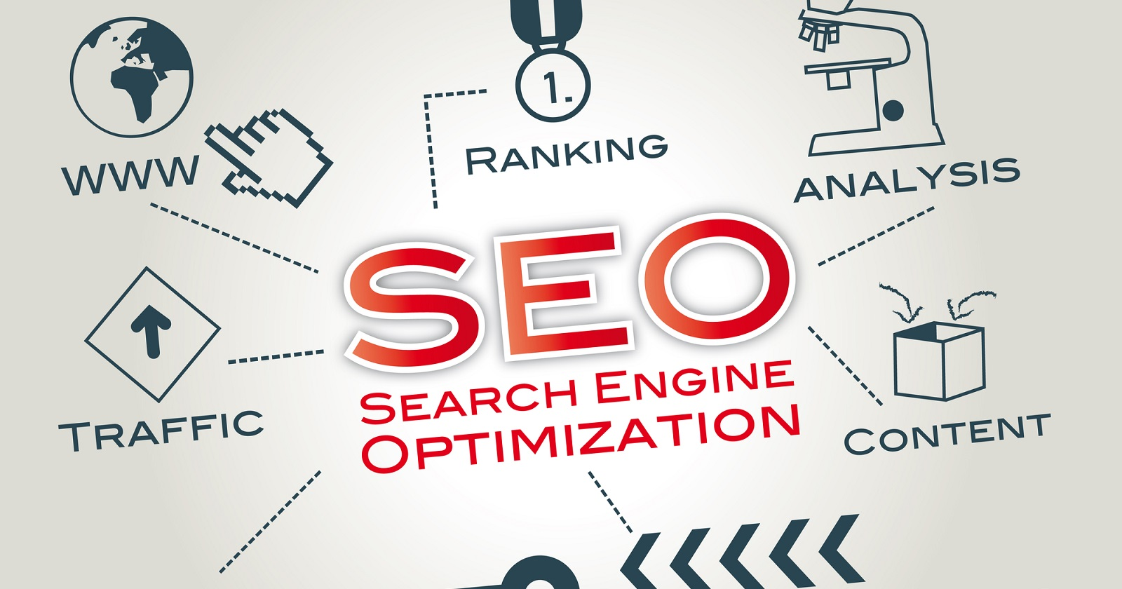 improve-SEO-rankings-digitalmatrix-lagos