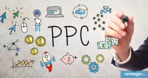 ppc marketing and brand awareness digitalmatrix lagos