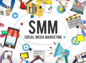 social mediamarketing strategies 2019 digitalmatrix lagos