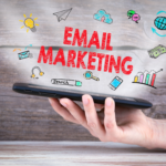 email marketing trends 2019 digitalmatrix lagos