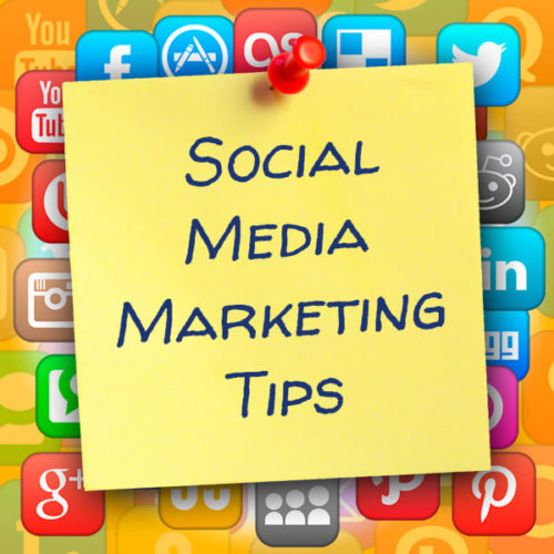 social media marketing tips digitalmatrix lagos